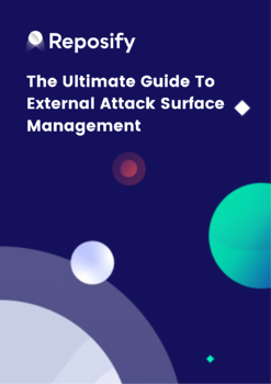 ultimate guide for external surface